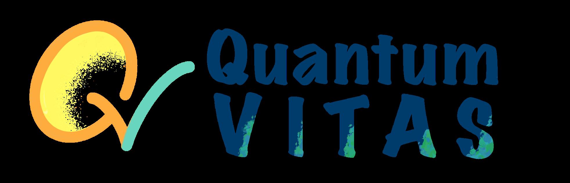 QuantumVITAS
